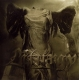 LITURGY - CD - Dawn Of Ash