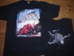 LAST DAYS OF HUMANITY - Hymns Of Indigestible.... - T-Shirt Size XL