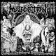 MALEDICTION - CD -  Chronology of Distortion