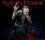 MALIGNANT TUMOUR - Digipak CD - The Metallist