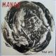 MANOS - CD - True Life