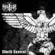 MARDUK - CD - World Funeral