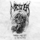MASTER - Digipak CD - Command Your Fate (The Demo Collection)