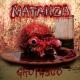 MATANZA - CD - Grotesco