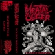MEATAL ULCER - Tape MC -  In Case Of Emergency