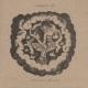 MERZBOW / ZEV - split CD -