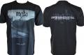 MGLA - Mdlosci - T-Shirt