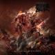 MORBID ANGEL - CD - Kingdoms Disdained