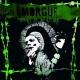 MORGUE -CD- Doors of no Return