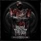 MORTAL TORMENT - CD - Cleaver Redemption