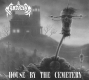 MORTICIAN - Digipak CD - House By The Cemetery