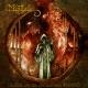 MORTIIS - 12'' LP - Keiser av en Dimensjon Ukjent