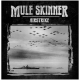 MULE SKINNER - CD - Airstrike