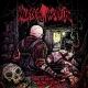 MURDER WORKER  - CD - Where The Scream Becomes Silence