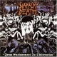 NAPALM DEATH - CD - From Enslavement To Obliteration