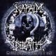 NAPALM DEATH -CD- Smear Campaign
