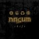 NASUM - Gatefold 12