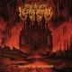 NECROPHOBIC - CD - Mark Of The Necrogram