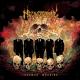 NECROTOMY - CD - Inhuman mankind