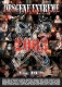 OBSCENE EXTREME 2003 -2 DVD- Compilation