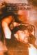 OBSCENE EXTREME 2006 -2 DVD - Compilation