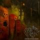 OFFENCE - CD - Adoration Of Black Kingdom