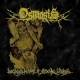 OSMOSIS - MCD - Deciduous Altars Of Obscure Liturgy