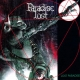 PARADISE LOST - 12'' LP - Lost Paradise