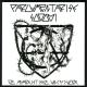 PARLAMENTARISK SODOMI -CD- De Anarkistiske An(n)aler