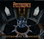 PESTILENCE - 2 CD - Testimony Of The Ancients