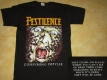 PESTILENCE - Consuming Impulse - T-Shirt size L