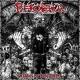 PHOBIA -4xCD BOX-  Decades Of Blastphemy