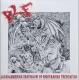 P.L.F. - CD - Jackhammering Deathblow Of Nightmarish Trepidation