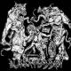 PORKY VAGINA - CD - Bukkageddon