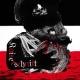 PORTA NIGRA - Gatefold 12'' LP - Kaiserschnitt (Black Vinyl)