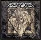 POSTMORTEM (GER) - CD - The Bowls of Wrath