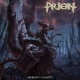 PRION - CD - Aberrant Calamity