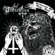 PROFANATICA - CD -  Sickened By Holy Host / The Grand Masters Session