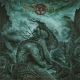 PROTECTOR - 12'' LP - Cursed And Coronated