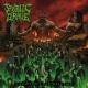 PUBLIC GRAVE - CD - Cadaverous Resurrection