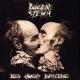 PUNGENT STENCH - Gatefold 12'' LP - Been Caught Buttering