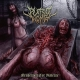 PUTRID WOMB - CD - Propensity for Violence