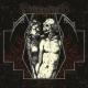 PUTRIFIED (SW) - 7'' EP - The Flesh. The Scythe. The Tomb.