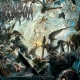 PYREXIA - CD - Unholy Requiem
