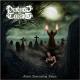 PUTRID TORSO - CD - Grave Desecrating Ritual