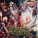 RANGE OF MUTILATED -CD- Post Traumatic Perish