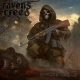 RAVEND CREED - CD - Ravens Krieg