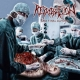 REPROBATION -CD- One Final Autopsy...