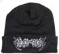 REVEL IN FLESH - Logo - woolen Hat
