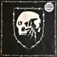 REVENGE - Gatefold 12'' LP - Strike.Smother.Dehumanize (Silver/Black Marbled Vinyl)